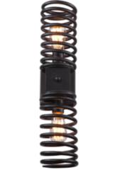 Настенный светильник Lussole LSP-9142
