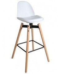 Барный стул Барный стул Halmar H-62