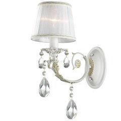 Настенный светильник Odeon Light Tivola 2913/1W