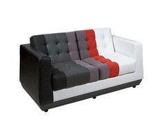 Мебель для баров, кафе и ресторанов ВФТ Диван для бара Вариант 23