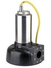 Насос для воды Насос для воды Wilo TP65E132/22-3-400