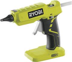 Пистолет RYOBI Ryobi R18GLU-0