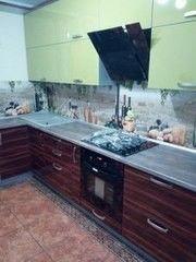 Кухня Кухня VIP-Мебель Вариант 13