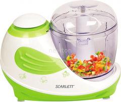 Кухонный комбайн Кухонный комбайн Scarlett Кухонный комбайн Scarlett SC-KP45S02