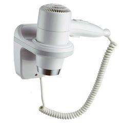 Прибор для укладки KSITEX F-1800 W
