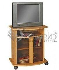 Подставка под телевизор Олмеко Стелла-М02