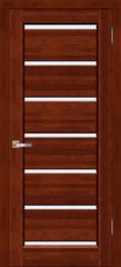 Межкомнатная дверь Межкомнатная дверь Orvietto ЧО МK003
