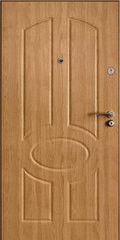 Входная дверь Входная дверь Gerda SX 10 Standart