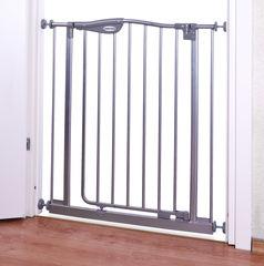 Caretero Ворота безопасности SafeHouse