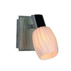 Настенный светильник Omnilux OML-21201-01