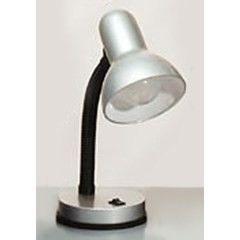 Настольный светильник Lussole Praha LST-4164-01