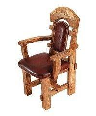 Кухонный стул Orvietto Ришелье AR002