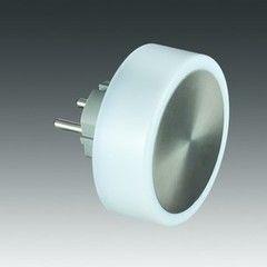 Светодиодный светильник Novotech Night Light 357322