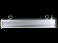 Промышленный светильник Промышленный светильник A-Led Prom 80