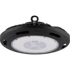 Промышленный светильник Промышленный светильник Feron AL1001 (29503)