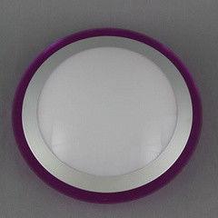 Светодиодный светильник MaySun ALR-16 фиолетовый