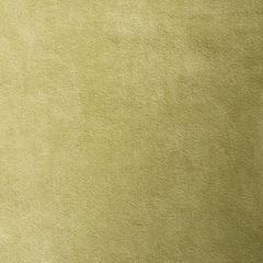 Ткани, текстиль Windeco Bolero 318022-18