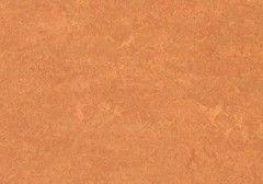 Линолеум Натуральный линолеум Forbo (Eurocol) Marmoleum Fresco 3825