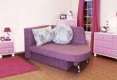 Диван Диван ZMF Филиппок (purple)