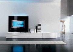 Подставка под телевизор VMM Krynichka Пример 258