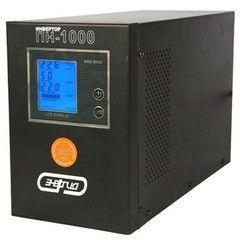Источник бесперебойного питания Источник бесперебойного питания Энергия ПН-1000 12В 600VA