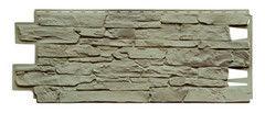 Фасадная панель Vox Solid Stone Spain