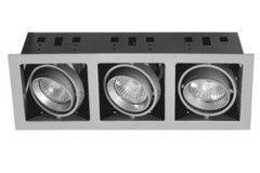 Промышленный светильник Промышленный светильник Paulmann 75303
