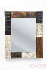 Зеркало Kare Finca 79487