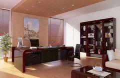 Мебель для руководителя Мебель для руководителя Directoria Dao