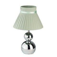 Настольный светильник MW-Light Тина 610030301