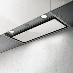 Вытяжка кухонная Вытяжка кухонная Elica BOX IN PLUS IXGL/A/120