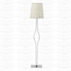 Напольный светильник Chiaro Инесса 460040201