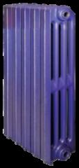 Радиатор отопления Радиатор отопления Viadrus Termo 813/95