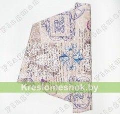 Kreslomeshok.by Чехол Мэри Ч2.4-27 (скотчгард)
