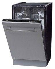 Посудомоечная машина Посудомоечная машина Midea M45BD-0905L2