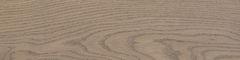 Паркет Паркет Bonnard Метрополитан Грей Гравий 2-1119-6292