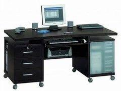 Письменный стол БелБоВиТ Пример 139
