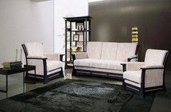 Набор мягкой мебели Набор мягкой мебели Гомельдрев Киото ГМ 3160