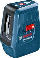 Bosch GLL 3 X Professional (0.601.063.CJ0)