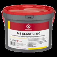 Клей Клей Renove MS Elastic 400