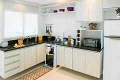 Кухня Кухня Raumplus Пример 114