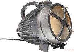 Настольный светильник Kare Table Lamp Manufactory 37238