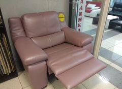 Кресло Кресло Калинка Пример 9
