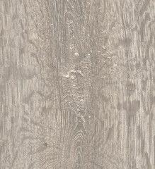 Ламинат Ламинат Krono Original Floordreams Vario 5542 Boulder Oak