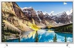 Телевизор Телевизор LG 49UJ639V