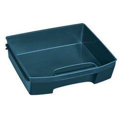 Bosch Ящик для инструментов Bosch LS-tray 92