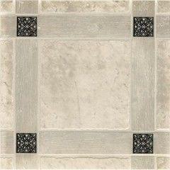 Плитка Бежевая плитка Керамин Шато 1 500x500 CDB00005752