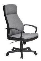 Офисное кресло Офисное кресло Sedia Losanna