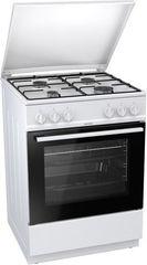 Кухонная плита Кухонная плита Gorenje G 6111 WJ