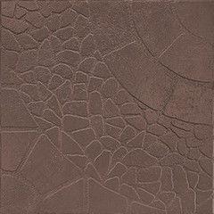 Клинкерная плитка Клинкерная плитка Керамин Берг 298х298 CDB00014272